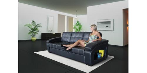 Прямой диван Адем